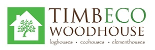 Timbeco Woodhouse